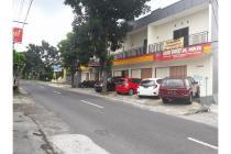 Ruko 6 Unit dan Kamar kost Exclusive Condong Catur