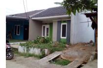 Take over rumah hook digrand Kahuripan Klapa nunggal cileungsi
