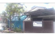 Rumah Disewakan Komplek Dadali Garuda