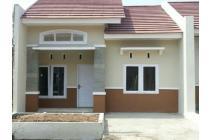 DP 2,5jt Rumah Hunian Nyaman Strategis