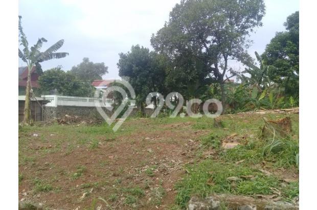 Lokasi Sawangan: Kaveling 12X Cicil Non Bunga 17342248