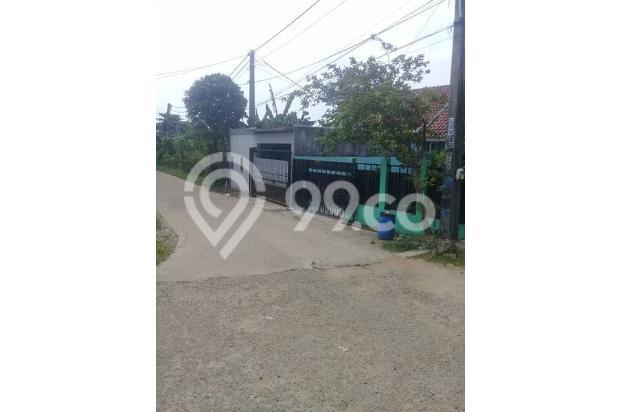Lokasi Sawangan: Kaveling 12X Cicil Non Bunga 17342254