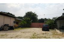 Gudang-Tangerang-1