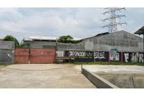 Gudang-Tangerang-10