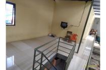 Gudang-Tangerang-11