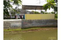 Gudang-Tangerang-13