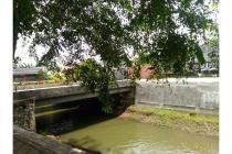 Gudang-Tangerang-16