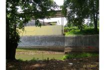 Gudang-Tangerang-15