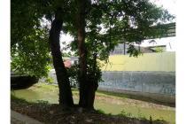 Gudang-Tangerang-17