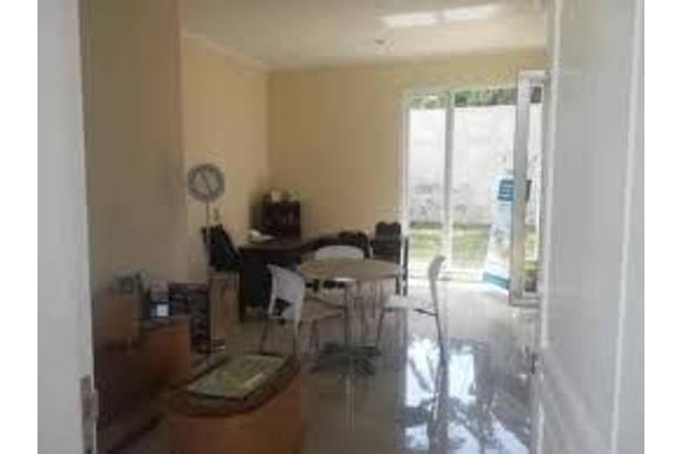 Rumah siap huni, ekslusif 2 lantai di Cimahi Utara. Cicilan mulai 216rb.an 16669179
