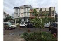 Dijual Rumah di Taman Ratu Indah, Jakarta Barat