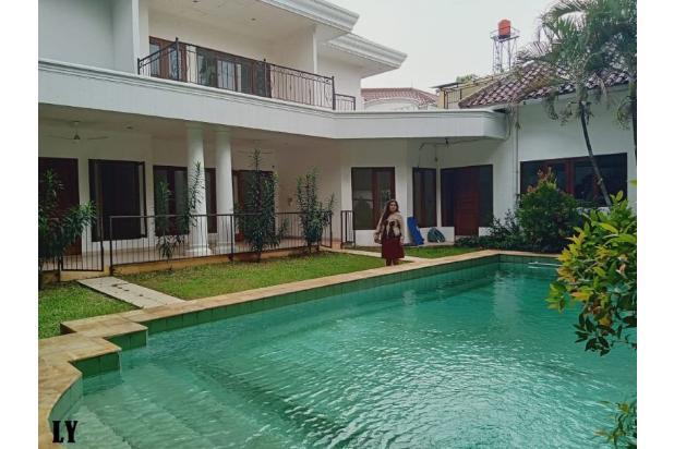 Rp15,7mily Rumah Dijual