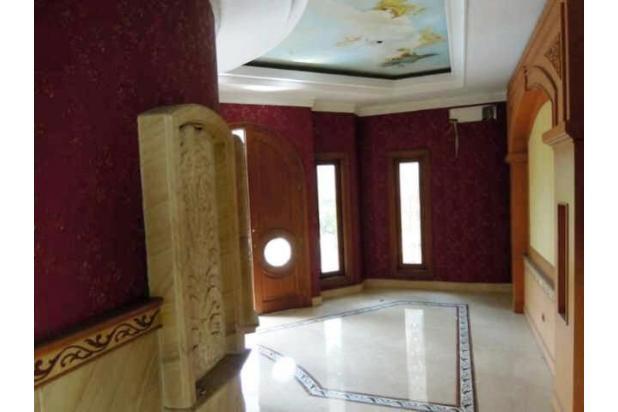Rp33mily Rumah Dijual
