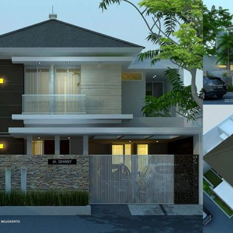 Dijual Rumah di Pontianak (KALBAR)