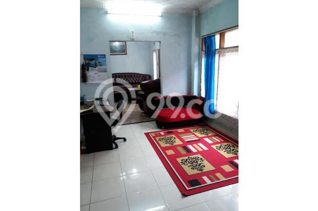 Rumah Sekaligus Ruko Harga Murah daerah Banjaran Bandung selatan 15052880