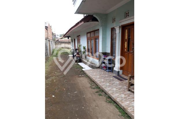 Rumah Sekaligus Ruko Harga Murah daerah Banjaran Bandung selatan 15052881