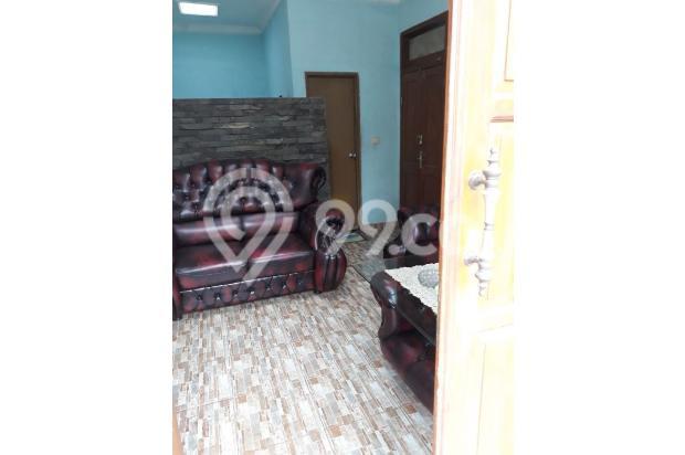 Rumah Sekaligus Ruko Harga Murah daerah Banjaran Bandung selatan 15052887