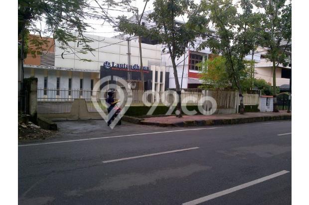 Disewa Rumah di Kartini  1472307