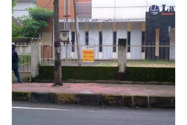Disewa Rumah di Kartini  1472316