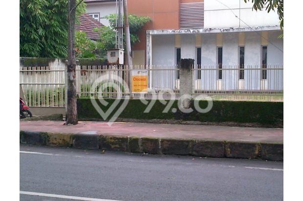 Disewa Rumah di Kartini  1472329