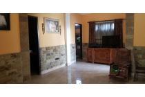 Rumah-Denpasar-6