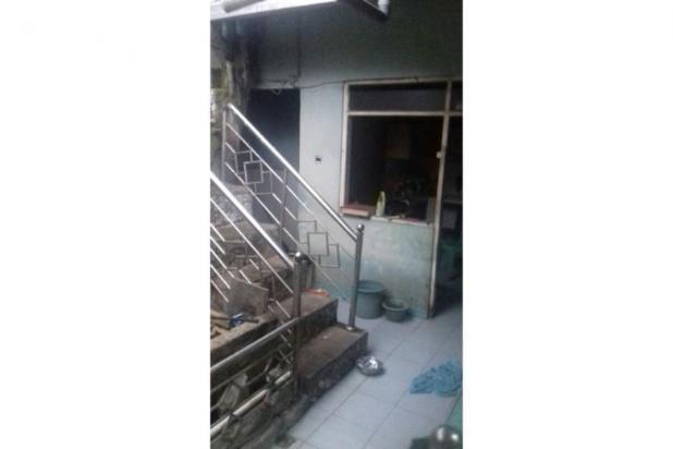 Rumah Dijual Cocok untuk Kost Kostan Daerah Pungkur Bandung, dekat Kampus 11166294