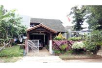 Dijual Cepat Rumah di Kav.Dki (Murah, BU) , Meruya, Jakarta Barat