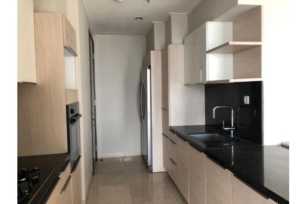 Rp7,3mily Apartemen Dijual