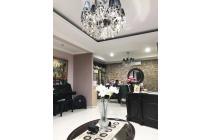 Rumah Cantik Lokasi Bagus Maleo Utama Bintaro Sektor IX