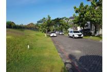 Tanah Dijual di Villa Bukit Regency Pakuwon Indah - JU