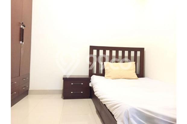 Disewakan Apartemen Belleza Permata hijau 16226596