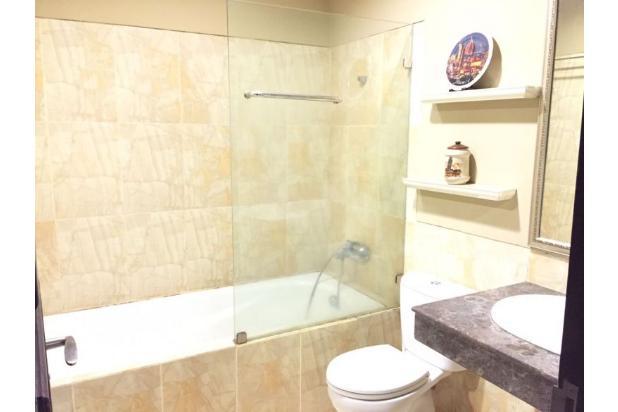 Disewakan Apartemen Belleza Permata hijau 16226597