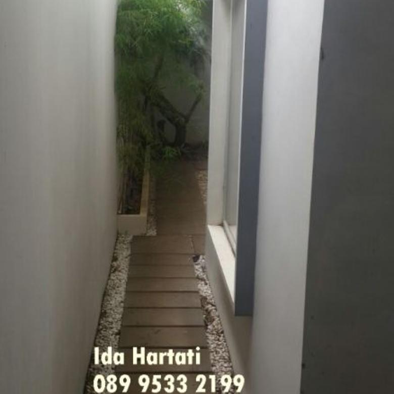 Hotel-Jakarta Timur-1