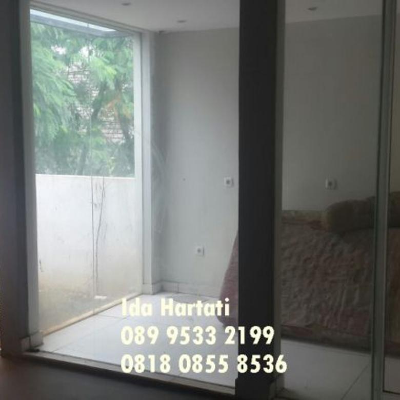 Hotel-Jakarta Timur-3