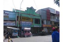 Disewa Ruko Strategis Siap Pakai di Karangturi Semarang