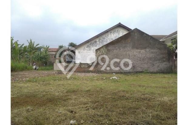 Dijual Tanah Strategis di Cijawura Hilir Bandung 14417009