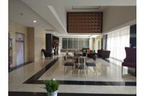 Dijual Super Murah Apartement Baileys City Ciputat 2 Bedroom