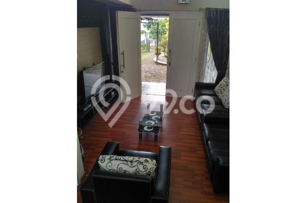 Paket Lebaran  2 Malam  3 Hari Villa Arisela 17149678