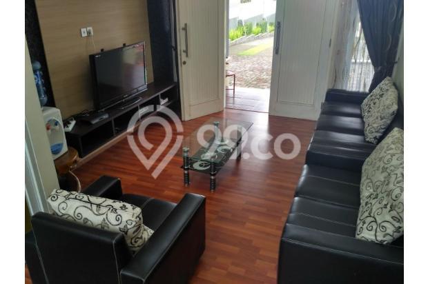 Paket Lebaran  2 Malam  3 Hari Villa Arisela 17149683