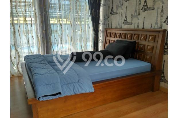 Paket Lebaran  2 Malam  3 Hari Villa Arisela 17149685