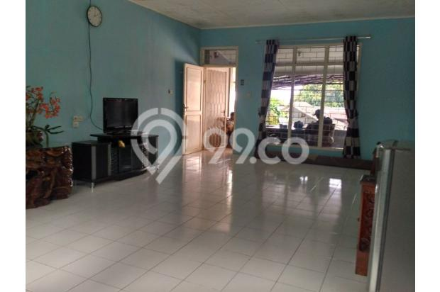 Paket Lebaran  2 Malam  3 Hari Villa Arisela 17149687
