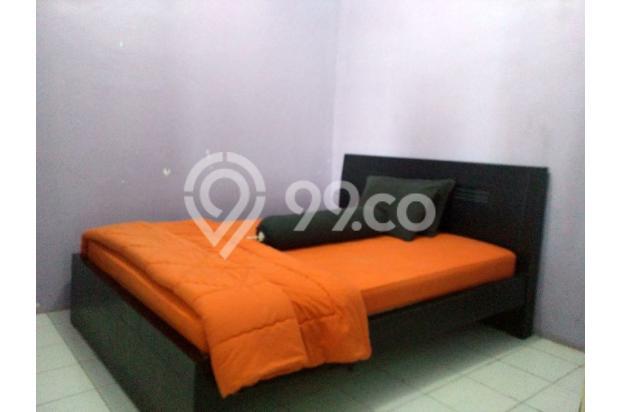 Paket Lebaran  2 Malam  3 Hari Villa Arisela 17149686