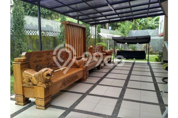 Paket Lebaran  2 Malam  3 Hari Villa Arisela 17149692