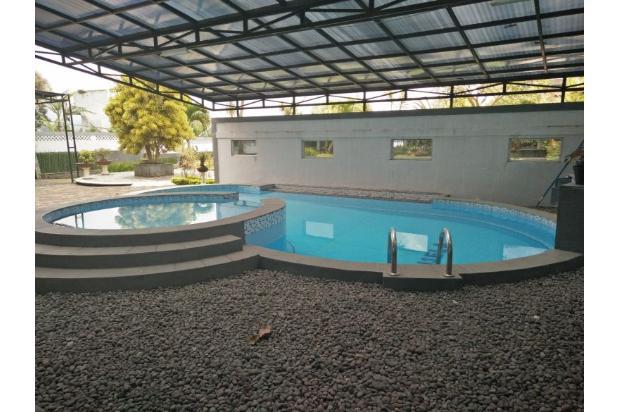 Paket Lebaran  2 Malam  3 Hari Villa Arisela 17149700