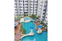 Apartemen Sky Terrace Lagoon Condo