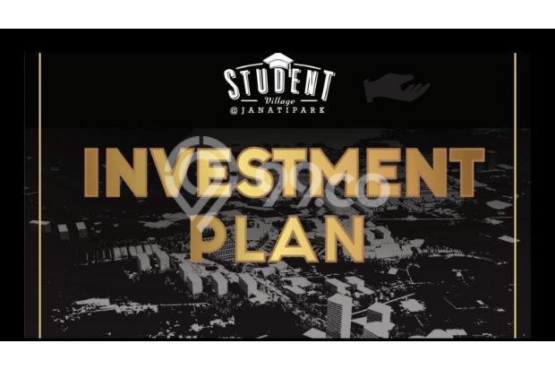 invest rukost bayar /kamar angsuran 1,9jt/bln 13245233