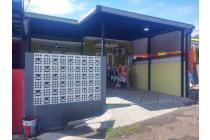 Oper Kredit Rumah di Rawakalong perbatasan Tangsel dan Bogor