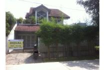 Dijual Rumah 2 Lantai Cinere Depok