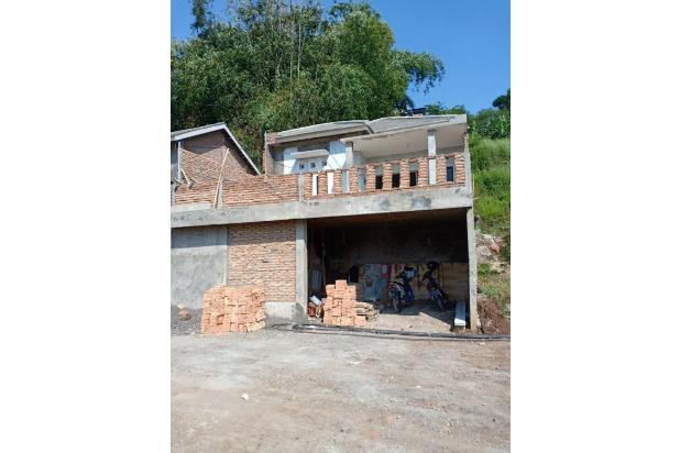 Rumah Baru, Tengah Kota, Bisa Dicicil 3 Th Tanpa Bunga, Candi Penataran SMG 17995943