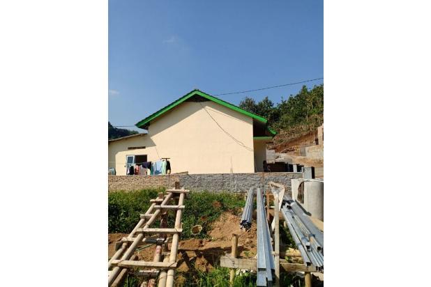 Rumah Baru, Tengah Kota, Bisa Dicicil 3 Th Tanpa Bunga, Candi Penataran SMG 17995944